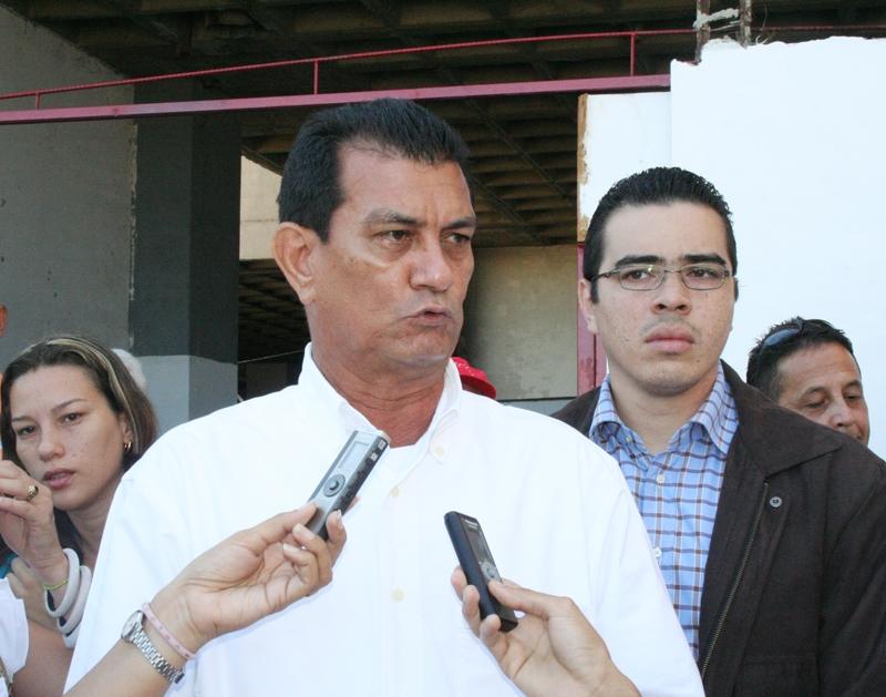 alcalde_declara_almacenadora.jpg