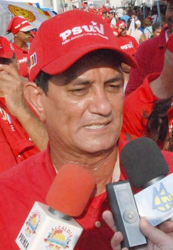 alcalde_alexis_toledo.jpg